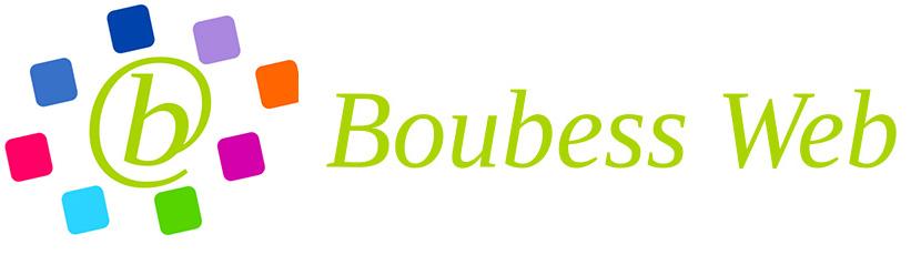 Boubess Web